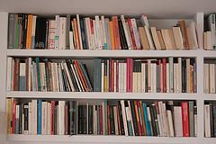 Spanish literature, essays and more